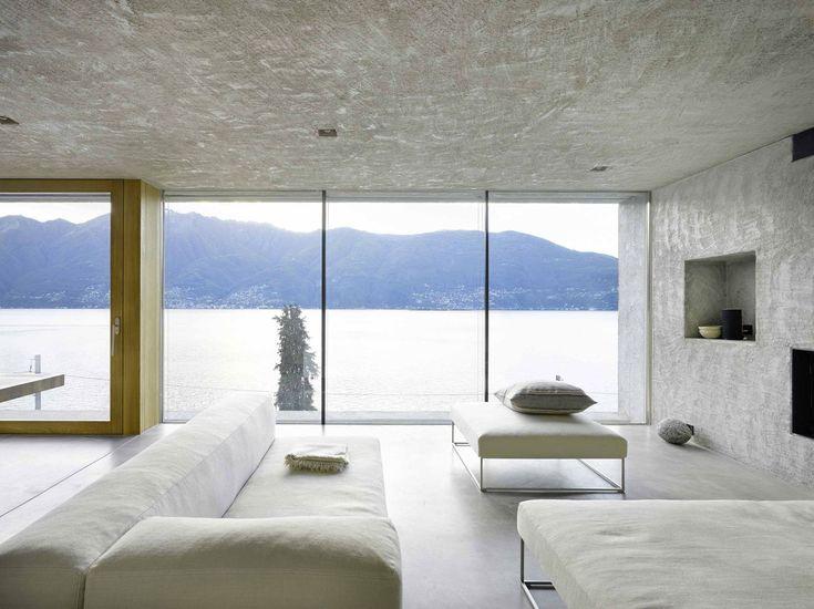 3954 best Home Design images on Pinterest | Interior decorating ...