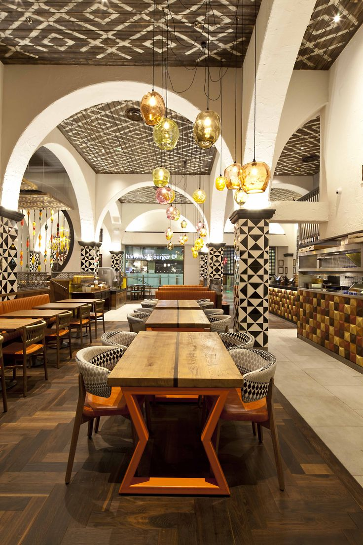 Best ideas about restaurant tables on pinterest cafe