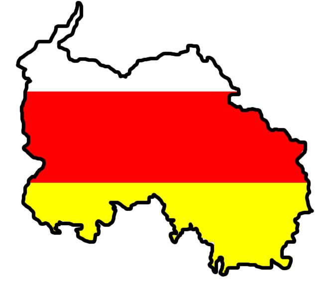 Worksheet. 128 best South Ossetia images on Pinterest  South ossetia Russia