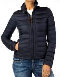 woolrich down sweater jacket - Google-søk
