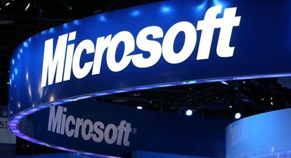 nice ¿Qué opinan los europeos y los españoles sobre la tecnología en Navidad? Microsoft te lo cuenta