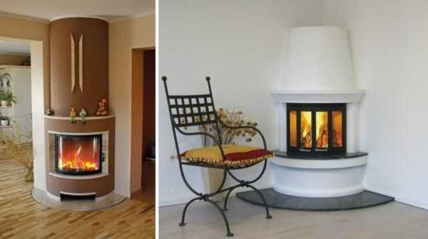 7 Best Small Space Fireplace Images On Pinterest