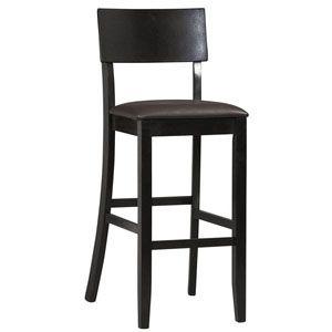 48 best images about Bar Furniture on Pinterest  Modern home bar