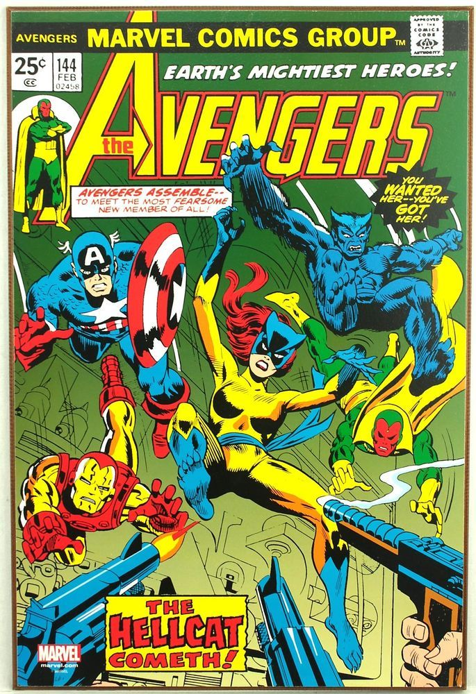 1000 Images About Marvel Amp Dc Comics On Pinterest Comic