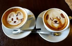 """Képtalálat a következőre: """"baráti kávézás"""""""