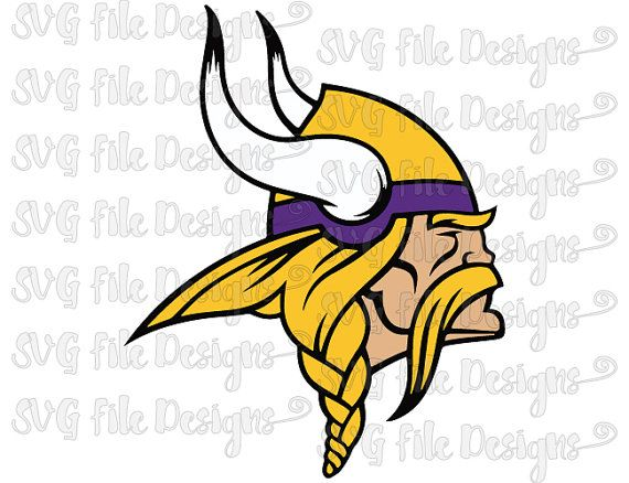 17 Best images about NFL SVG Cutting Files / Clipart on Pinterest ...