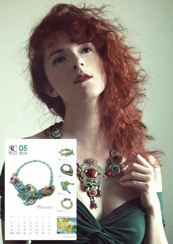 Agnieszka_Czerederecka_konkurs_biżuteryjny_Royal-Stone2