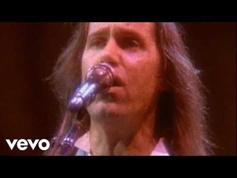 Dan Fogelberg - Longer - ( Buena Calidad ) HD - YouTube