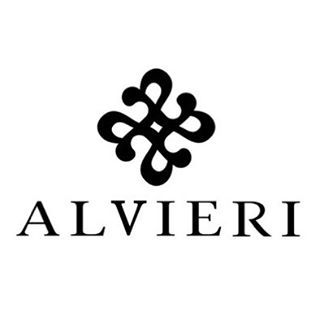 We built Alvieri around three fundamental values: artistic, amazing quality, and affordable. Our dream is to create a design which is timeless and to create timepieces with a dial that features a three-dimensional world.