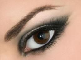 Almond Eyes – Eyeshadow, Eyeliner, Mascara, Makeup for Almond Shaped Eyes and Celebrities | BeautyHows