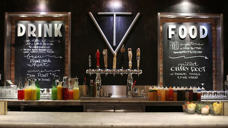 Drink Cheap: The Best Cocktail Happy Hours in Dallas, Mapped - Eater Dallas
