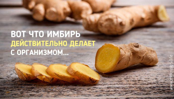 Имбирь стал довольно распространенным продуктом. А ведь он, как и любое лекарственное средство, имеет свои положительные и отрицательные свойства!
