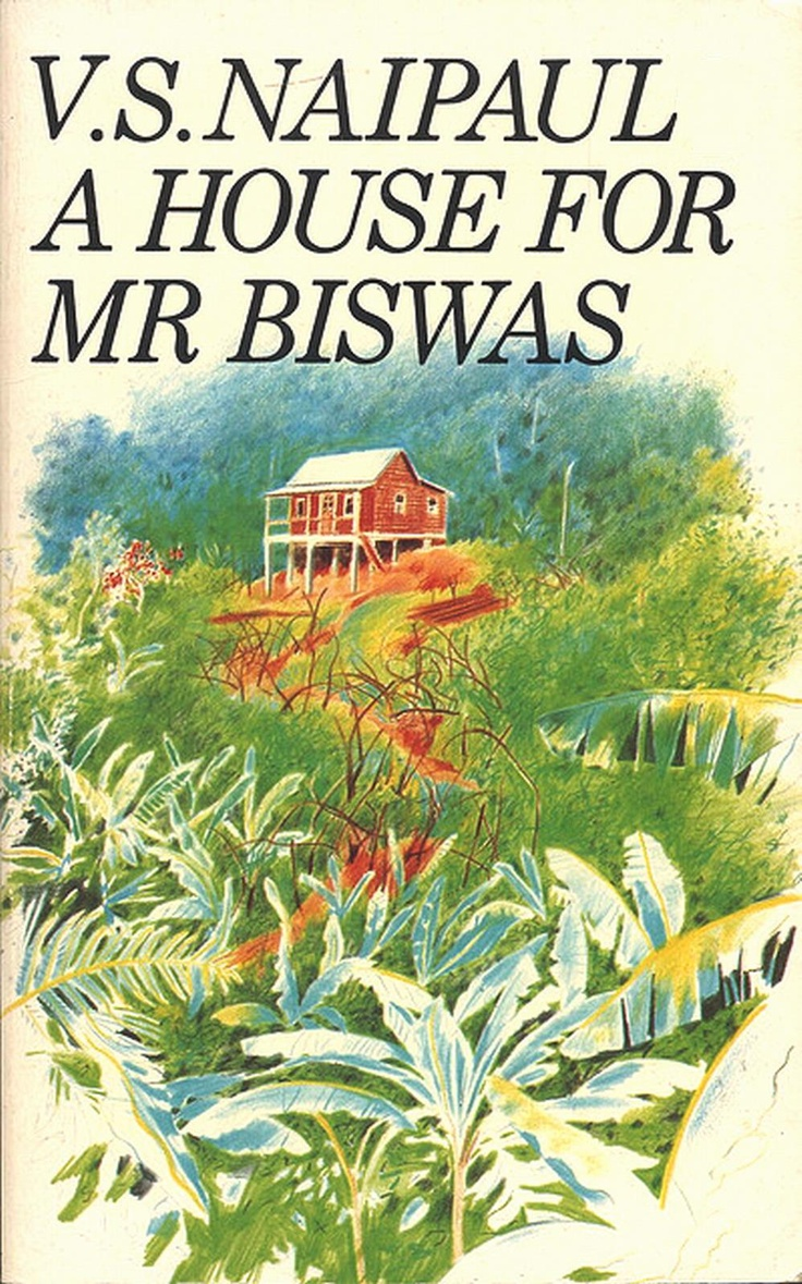 b wordsworth by v s naipaul B wordsworth is a story by v s naipaul (1959), the most widely read and widely honored caribbean novelist writing in english.