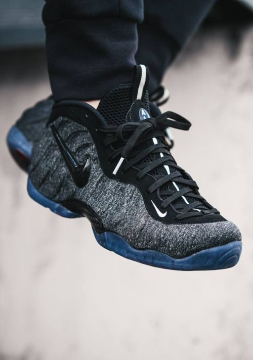 http://SneakersCartel.com Nike Air Foamposite 1 'Wool' / 624041-007 (via... #sneakers #shoes #kicks #jordan #lebron #nba #nike #adidas #reebok #airjordan #sneakerhead #fashion #sneakerscartel http://www.sneakerscartel.com/nike-air-foamposite-1-wool-624041-007-via-2/