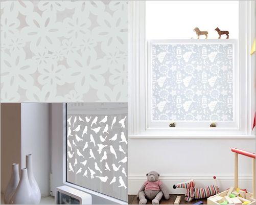 17 mejores ideas sobre vinilos para ventanas en pinterest vinilos para puertas vinilos para - Vinilos para habitaciones infantiles ...