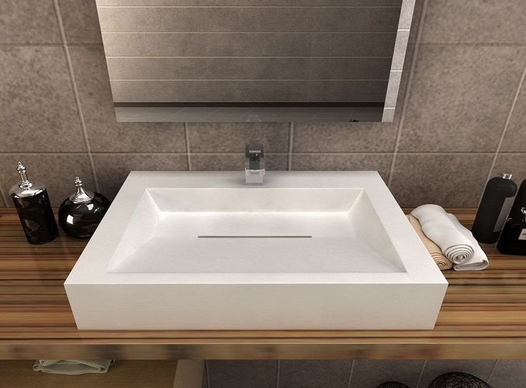 die besten 25 waschbecken ma e ideen auf pinterest beleuchtung f r das badezimmer wc ma e. Black Bedroom Furniture Sets. Home Design Ideas
