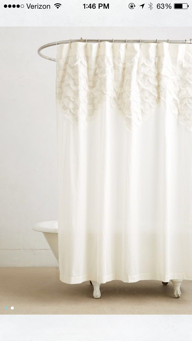 38 best Shower Curtains images on Pinterest