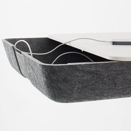 Pad Panel By Werner Aisslinger For Conmoto | MONOQI