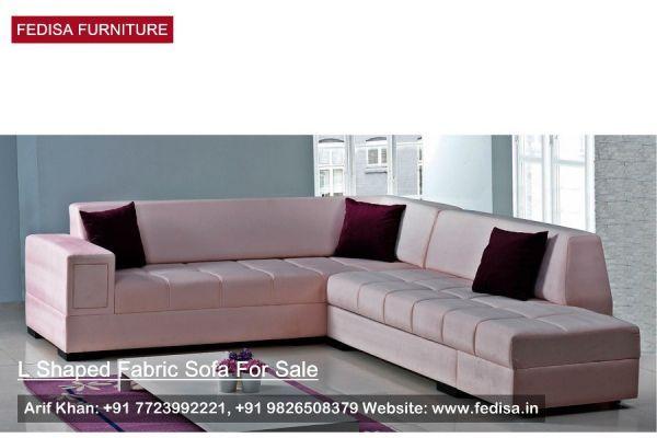 L Shaped Sofa Navy Blue Sectional Sofa Amazon Urban Ladder