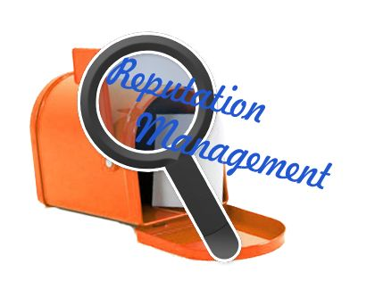 http://www.designreputation.co.uk/the-importance-of-reputation-management-for-your-small-business