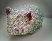 Bling E Bank... Piggy Bank