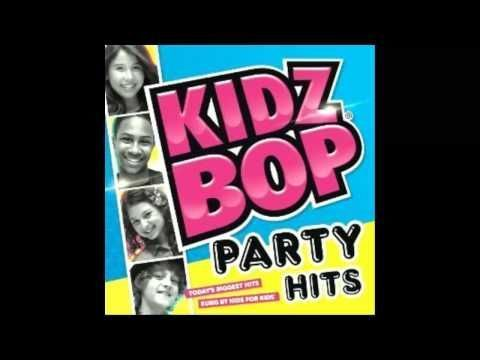 Cupid Shuffle Kidz Bop Version Would Make A Great Brain Break Klassenfuhrung Classroommanagementformiddleschool