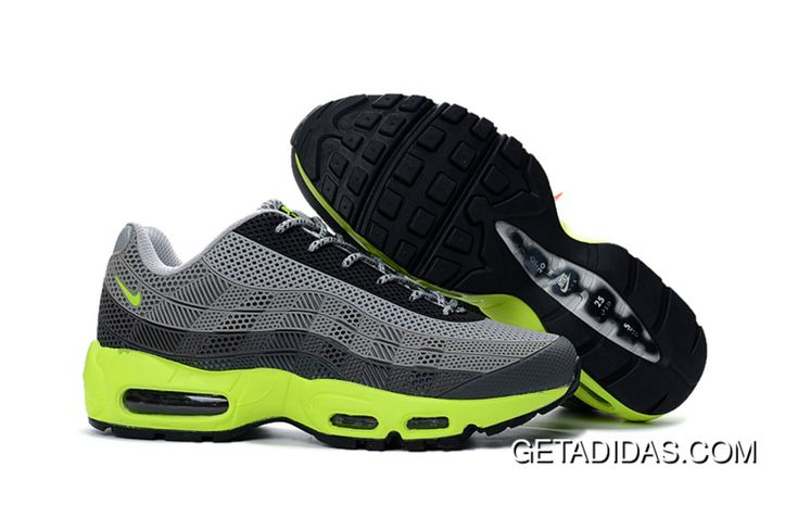 https://www.getadidas.com/nike-airmax95-grey-green-black-topdeals.html NIKE AIRMAX95 GREY GREEN BLACK TOPDEALS Only $87.65 , Free Shipping!