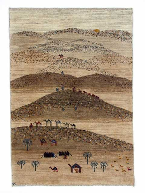25 Best Ideas About Gabbeh Rugs On Pinterest Persian