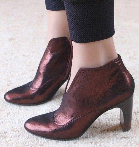 Suave Divina marrón comodidad, zapatos de Casual, para pantalones, Wide fit, hombre, color Marrón, talla 42