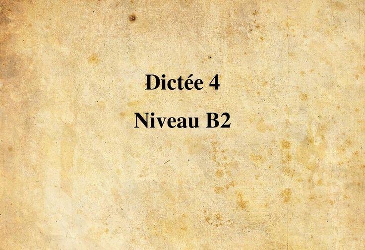 Approfondissement des contenus grammaticaux vus en B1, verbes + subjonctif ou indicatif, verbes + subjonctif ou infinitif, conjonctions + subjonctif ou indic...