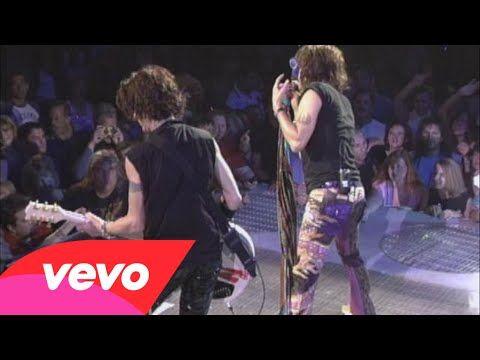 Aerosmith - Dream On - YouTube http://www.youtube.com/watch?v=aU44W5W9lqg