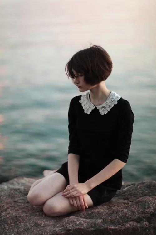 girl | Sumally