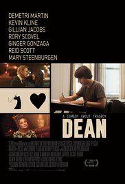 Dean  Full HD Movies,Dean  Watch Full Movie,Online Dean  Full for Free Stream,Full Free Dean  Watch,Online Dean  Movie Full Watch,Dean  1080p HD Watch,