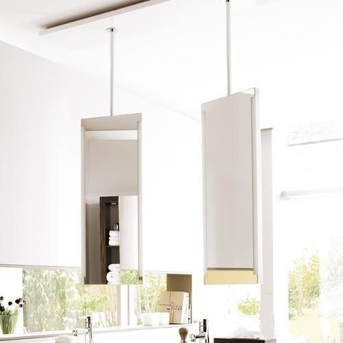 1000 ideas about duravit on pinterest family bathroom ForMiroir De Plafond