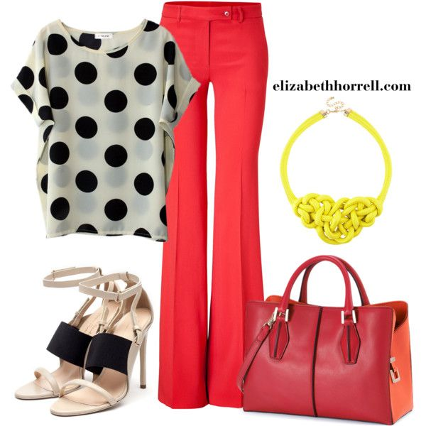 A fashion look from June 2014 featuring NIKE blouses, Etro pants and Rupert Sanderson sandals. Browse and shop related looks.