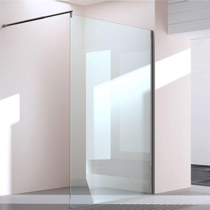 Luxus duschkabine  Die besten 25+ Luxus dusche Ideen auf Pinterest | Luxus wohnung ...