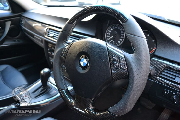 18 best images about e90 bmw 335i on pinterest diffusers for Interieur cuir bmw e90