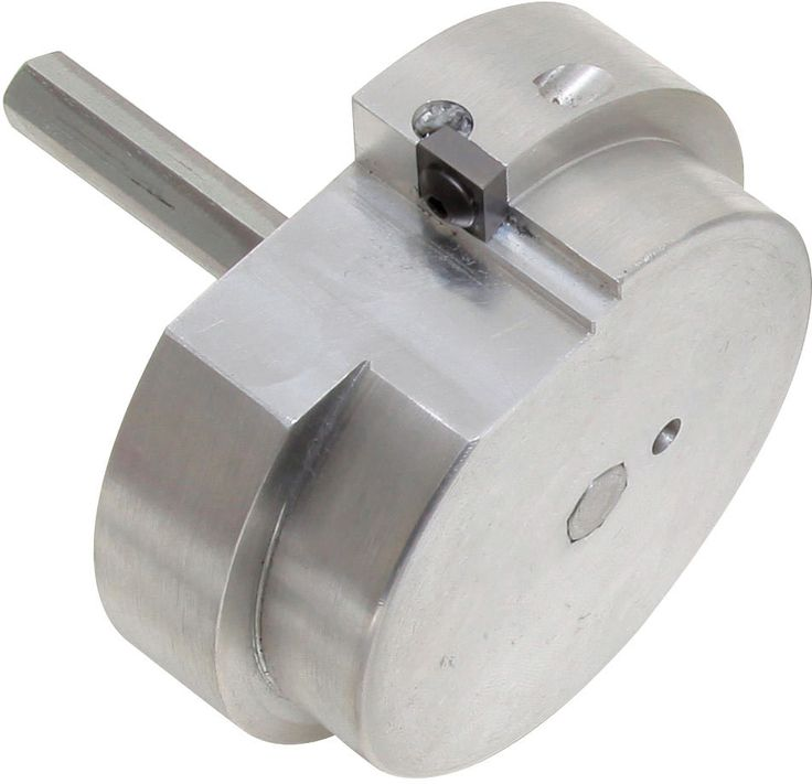 The Drainage Products Store - Reed PPR300 Plastic Pipe Fitting Reamer, 2 Inch, $72.05 (http://stores.drainageproducts.us/reed-ppr300-plastic-pipe-fitting-reamer-2-inch/)