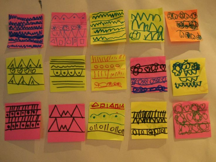 """Kindergarten Art Class: """"ΤΟ ΓΑΝΤΙ"""" ΟΥΚΡΑΝΙΚΟ ΠΑΡΑΔΟΣΙΑΚΟ ΠΑΡΑΜΥΘΙ"""