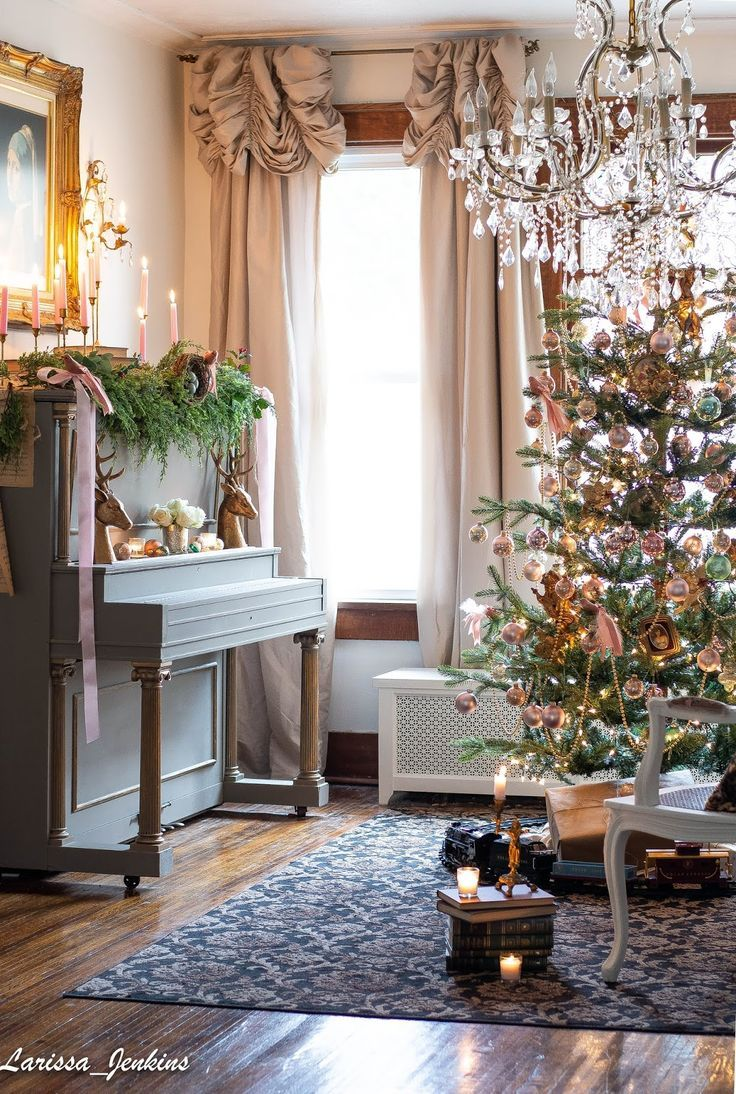 21 Best French Country Style Interiors Fancydecors In 2020 Country Style Interiors Country Cottage Decor French Country Christmas