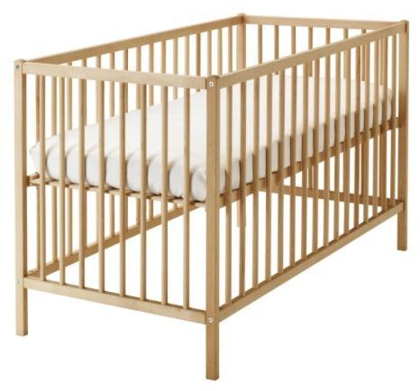 Mejores 36 imágenes de Baby Crib project July 24 - Launching 1 Oct ...