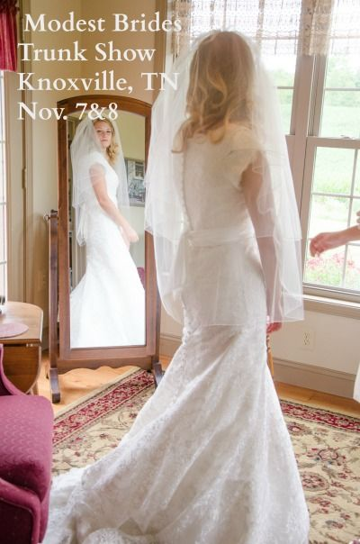 7 best blog posts images on pinterest brides fort mill for Cheap wedding dresses in knoxville tn