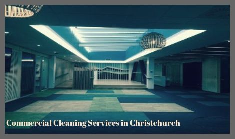 Experience quality Commercial cleaning services delivered with care and customised.. Professional Commercial Cleaning Services in Christchurch New Zealand. http://bit.ly/2gh2705   #CommercialCleaningChristchurch #CommercialOfficeCleaningServices #CommercialCarpetCleaningChristchurch