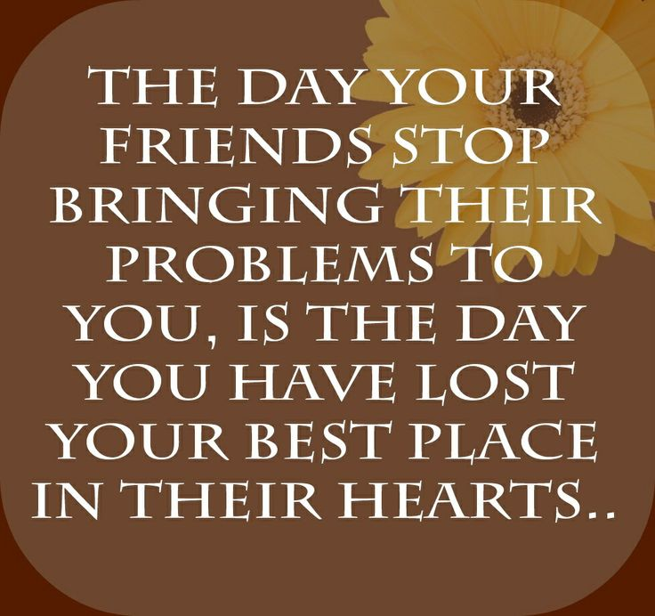 Quotes About Loss Of Friendship Delectable 30 Best Friendship Quotes Images On Pinterest  Inspirational