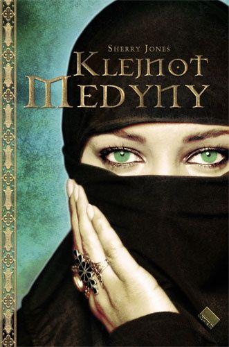 Zaręczyła się, gdy miała sześć lat. Kiedy miała dziewięć lat, wyszła za mąż. Gdy skończyła dziewiętnaście, została wdową... Aisza, ukochana żona proroka Mahometa. W świecie, w którym kobiety uważano za własność mężczyzn, stała się wpływowym doradcą politycznym, wojowniczką i autorytetem religijnym. Do historii przeszła jako Matka Wiernych.Klejnot Medyny to wzruszająca opowieść o niezwykłej...