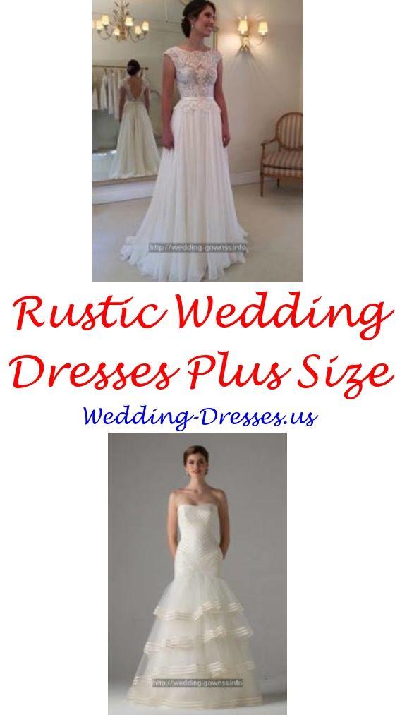 fall wedding gowns cape - wedding dress rental.discount designer wedding dresses 3568631620