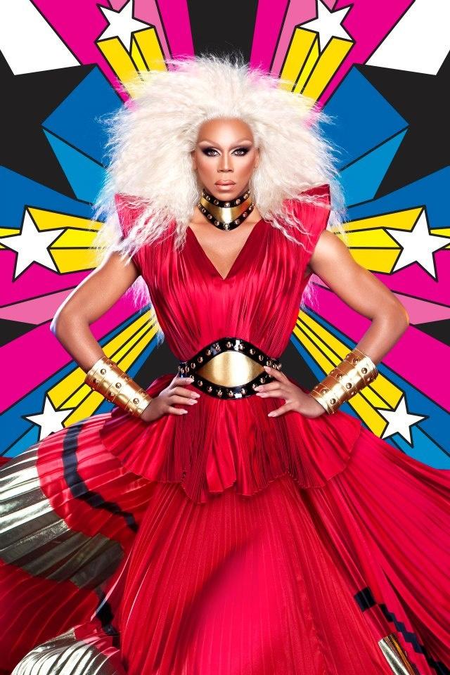131 best Drag Queens images on Pinterest