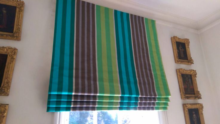 1000 Images About Curtain Ideas On Pinterest