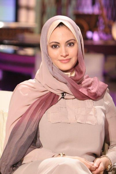 Check out our new blog series on Power Hijabis! Today's post features Muna AbuSulayman, http://site.hijabgirl.com/blog/2013/06/19/power-hijabis-influential-inspirational-and-incredible-muslim-women/
