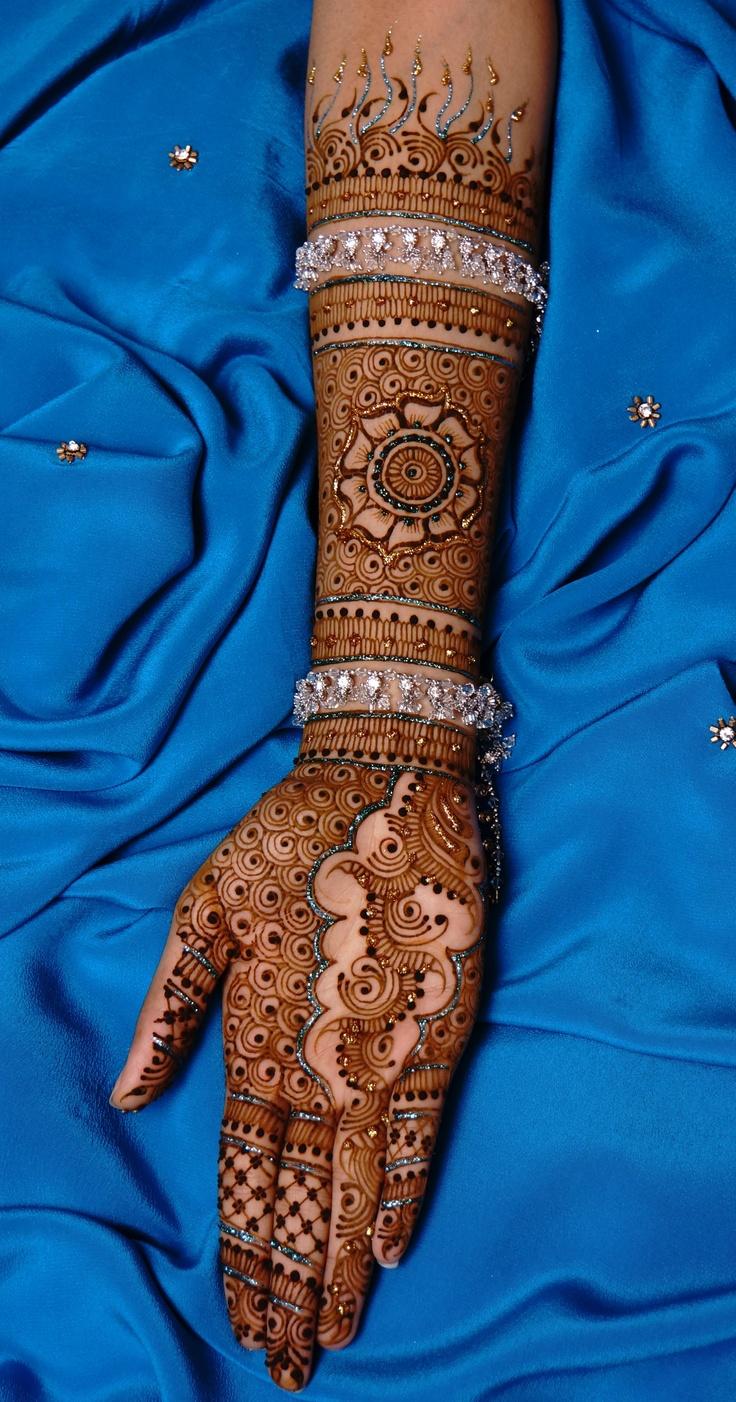 Sanskrit Of The Vedas Vs Modern Sanskrit: 1000+ Images About Indo-Arabic Henna On Pinterest